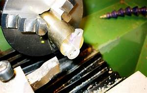 Comment Enlever De La Super Glue Sur Du Plastique : publicit super glue la t l enfumage ou pas usinages ~ Medecine-chirurgie-esthetiques.com Avis de Voitures