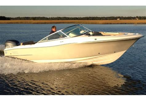 Pioneer Boats Price List by Pioneer 222 Venture Boats For Sale Boats