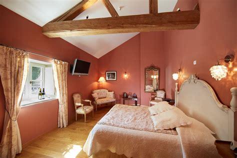 chambre romantique olivier leflaive grands vins de bourgogne