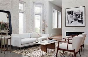 10, Features, That, Define, Today, U0026, 39, S, Modern, Living, Room