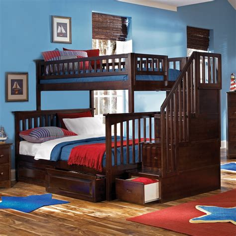 10 Awesome Bunk Beds by Awesome Bunk Beds Home Garden Design