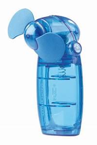 Mini Ventilateur De Poche : mini ventilateur de poche piles ultra l ger pearl ~ Dailycaller-alerts.com Idées de Décoration