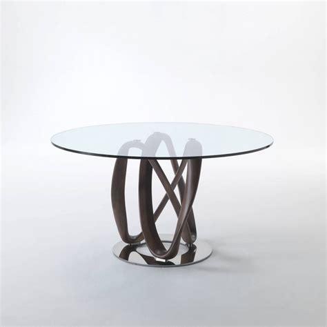 Tavoli Porada by Tavolo Infinity Porada