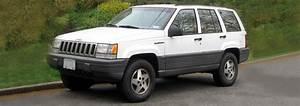 Jeep Cherokee 1990 : wilwood jeep cherokee disc brakes ~ Medecine-chirurgie-esthetiques.com Avis de Voitures