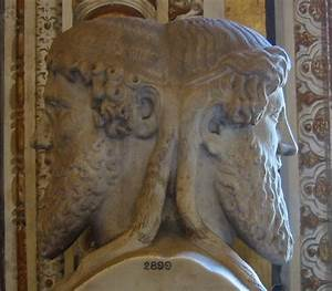 Roman Republic QUADRIGATUS Anonymous Authentic Ancient ...
