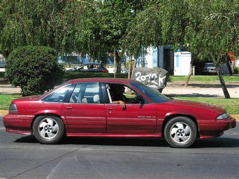 old car manuals online 1992 pontiac grand prix interior lighting 1992 pontiac grand prix se coupe 3 1l v6