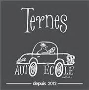 Auto Ecole Paris 18 : auto cole place des ternes paris 17 me arrondissement ~ Medecine-chirurgie-esthetiques.com Avis de Voitures