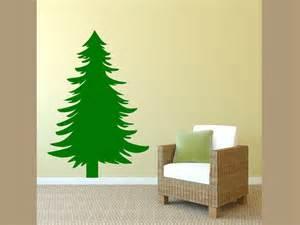 wall decor stickers walmart canada new design wall decals home design