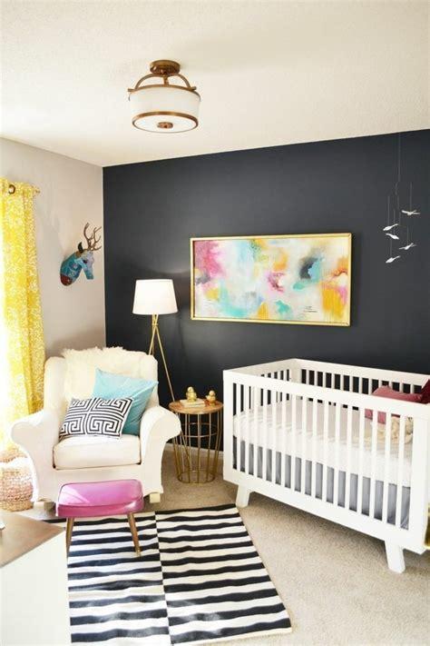chambre bébé mixte pas cher deco chambre bebe mixte meilleures images d 39 inspiration