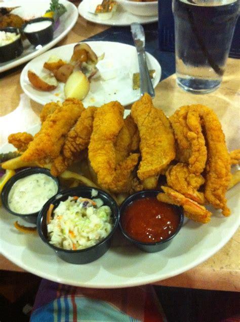 cuisine p駻鈩e orleans food aorleans