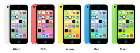 iphone 5c blue t mobile iphone 5c features specs pricing availability and