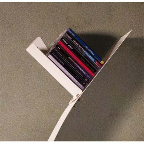 libreria flessibile libreria flessibile curvabile in moduli