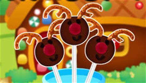 jeux de cuisine de pizza au chocolat sucettes au chocolat jeu de bonbon jeux 2 cuisine