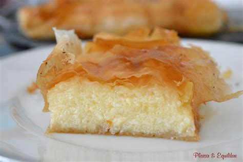cuisine grecque recettes recettes grecques cuisine de grèce la tendresse en cuisine