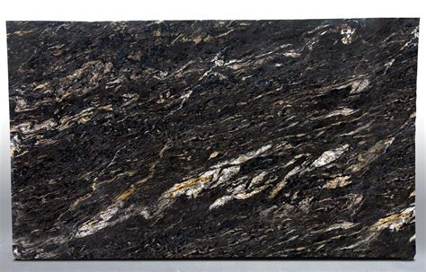 cosmic black granite worktops from mayfair granite
