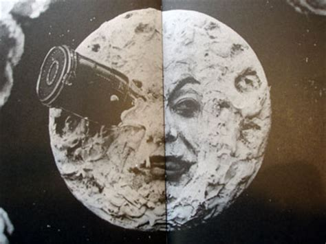 george melies man on the moon some images day 198 365 dale says