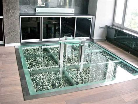 floor glass tiles glass floor designs furnish burnish