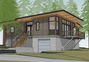 Method Homes Completes Traditional Craftsman