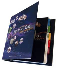 essential oils desk reference 5th edition book essential oils desk reference