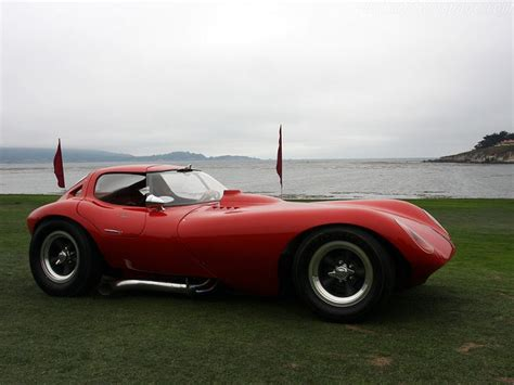 1964 Chevrolet Cheetah For Sale For 2016 Review