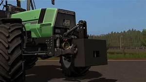 Gewicht Stahl Berechnen : 800kg stahl gewicht mod for farming simulator 2017 0 999 kg ~ Themetempest.com Abrechnung