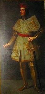Otto De : otto i count of burgundy wikipedia ~ Watch28wear.com Haus und Dekorationen