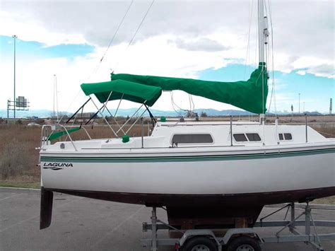 Boat Cover For Yachts by Sail Boat Covers Bimini Tops And Dodger Enclosures Paul
