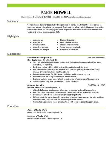 Resume For Promotion by 10 How To Add Promotion To Resume Resume Sles
