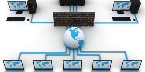 nas network attached storage  pequenas empresas