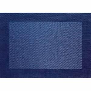 Set De Table Bleu : sets de table mobilier de jardin design ~ Teatrodelosmanantiales.com Idées de Décoration