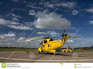 Search And Rescue Helicopter Stock Photography - Image ...
