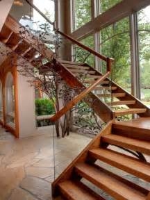 floors and decor atlanta 10 simple and diverse wooden staircase design ideas