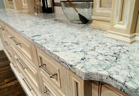 Corian Vs Granite Bathroom Countertops by Furniture Mesmerizing Corian Vs Granite For Kitchen