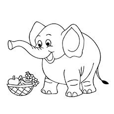 top   printable coloring pages  animals