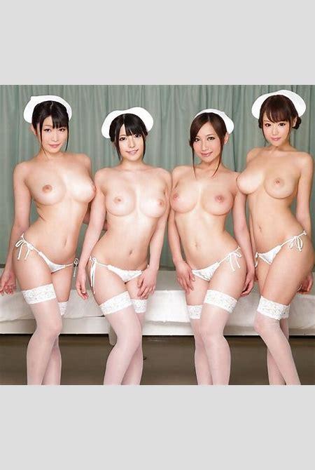 Asian group nude | TubeZZZ Porn Photos
