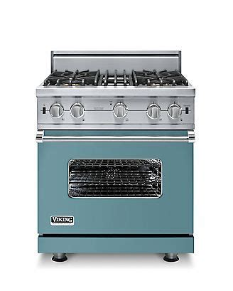 viking range available in other colors  Kitchen Remodel