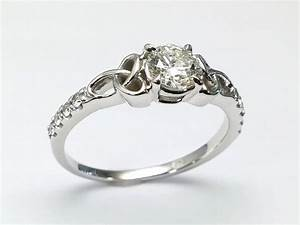 awesome celtic inspired engagement rings matvukcom With scottish inspired wedding rings