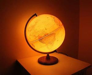 Antique lamp globes ways to decorate your home