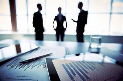 Business Azerbaijan Iran Az Baku Due Abbasova