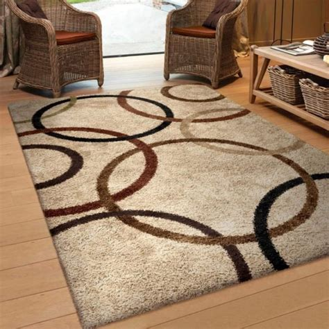 ollies area rugs popular interior area rugs at ollies with regard to