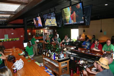 the green lantern bar new owners of green lantern for return to past