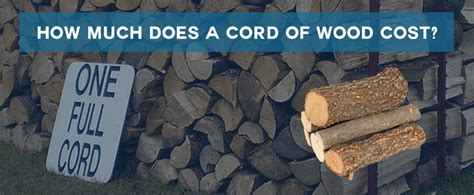 how much is a cord of wood how much should i expect to pay for a cord of wood electric chainsaw expert