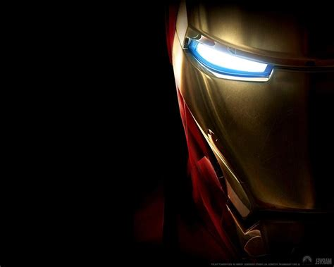 Hearts Of Iron Wallpaper Iron Man A Blast Into The Past Part I My Silver Screen