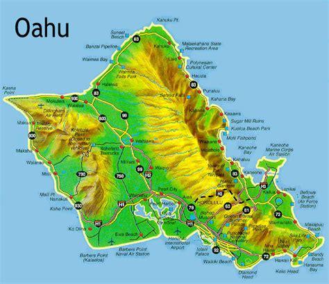 Homes Sale Oahu Image