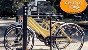 Ufficio Anagrafe Di Modena by Bike Quot C Entro In Bici Quot Rete Civica Monet