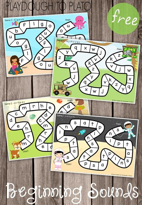 1070 best alphabet images on kindergarten 782 | 98281c72f47e4d5d697ff12802d6c9ff preschool games alphabet activities