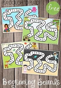 1070 best alphabet fun images on pinterest kindergarten With alphabet letter sounds games