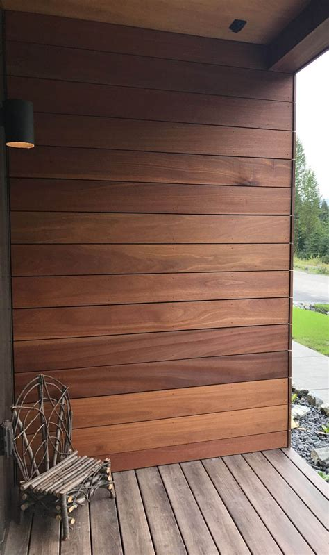 deck stain color ideas wood siding exterior staining deck exterior wood stain