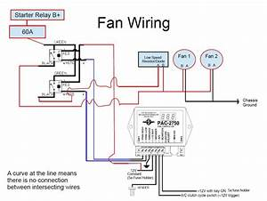 Fan Controller Question
