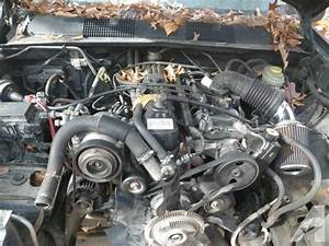 Jeep Engine 4 0l  Inline 6 Cyl  1997  Fit Many Years  For Sale In Harrison  Arkansas Classified